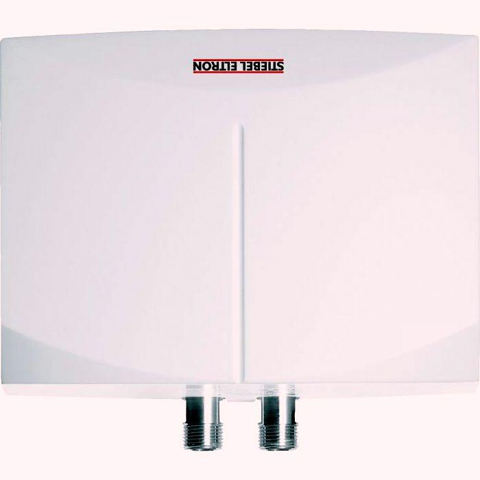 elektroniczny ogrzewacz wody ci nieniowy dem 6 5 7 kw stiebel eltron piece akumulacyjne. Black Bedroom Furniture Sets. Home Design Ideas